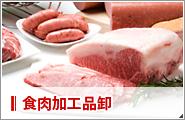 食肉加工品卸