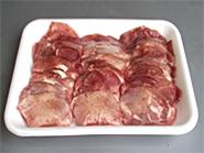 食肉加工品